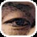 Zoom.Quiet's avatar