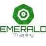 emeraldtraining53