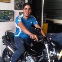 bicibikes15