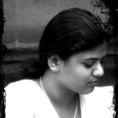 Nitya Nair