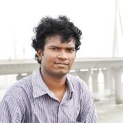 harshrajnanotiya
