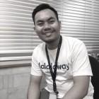 Photo of Darwin Nursamsur