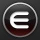 View Enjineer's Profile
