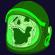 Orsino's avatar