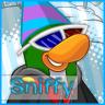 sniffybear2