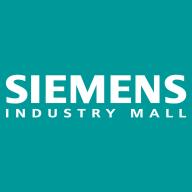 SiemensIM