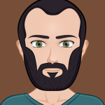 Illustration du profil de Luvalem