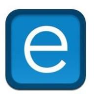 EmergnecyLink