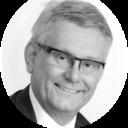 Markus Westerlund