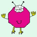 meloniedowney