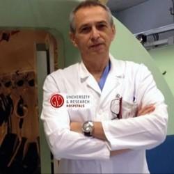 Vincenzo Zanon