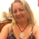 ROSA MARIA OLIVEIRA BONIFÁCIO