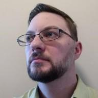 Chris Hunt, SRE at Stack Overflow avatar