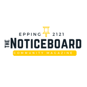The Noticeboard - Epping 2121