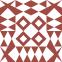 Avatar de cialis 20mg online