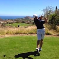 joshrad_golf