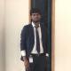 https://secure.gravatar.com/avatar/263f3aa03b7061bf80e751c45e8092ae?s=80&d=mm&r=g