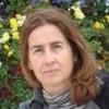 Isabel Echevarria