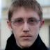 Leif Ryge's avatar