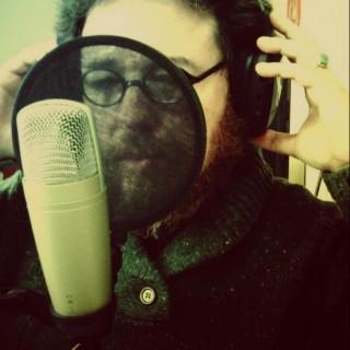 Frederico Mira George/Literatura e Rádio