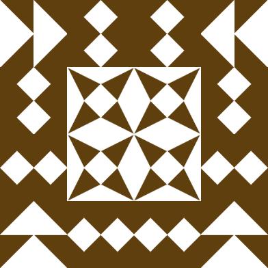 venegas-yazigi