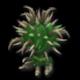 Spikeball's avatar