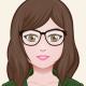Talent Blog - Recursos Humanos (de verdad)