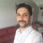 Efe Fincancı fotoğrafı