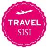 Travel Sisi
