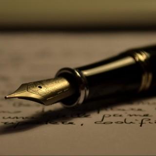 writeforyourheart
