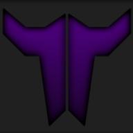 TempestCraft