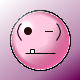 Illustration du profil de Zora