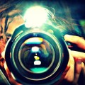 clovisd's picture