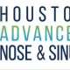 Houston Advanced Nose & Sinus