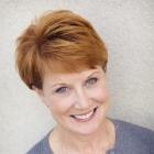 Kimberly Langdon, M.D.