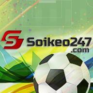 soikeo247