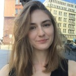 Zuzanna Kalinowska