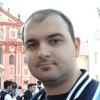 Stevan Stevanovic