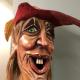Hatter Eggburn