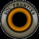Sol-Frontier
