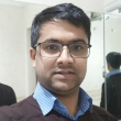 Ekendra Lamsal