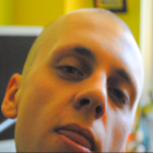 View Sherval's Profile