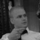 Ville Sirkiä