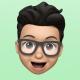 Nicky Gerritsen's avatar
