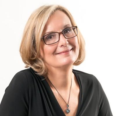 Nancy Berk