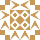 IKHDenice747215's gravatar image