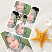 Photo of Jannatul Ma'wah