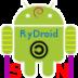 Nicola Spanti (RyDroid)'s avatar
