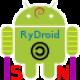 Spanti Nicola (RyDroid)'s avatar
