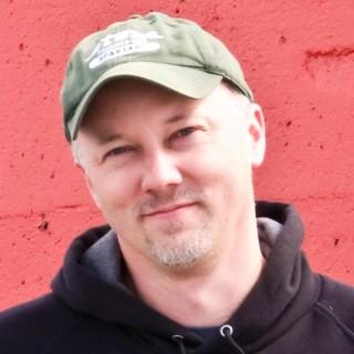 Lars Lentz